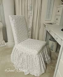 Cottage Style Slipcovers 95 Best Blogs Sweet Melanie Images On Pinterest Cottage Style