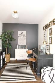 Best Cheap Home Office Ideas On Pinterest Filing Cabinets - Home office design ideas on a budget