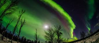 best country to see northern lights the best countries to see the northern lights wild frontiers
