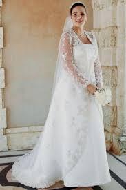 Wedding Dress Jackets Plus Size Wedding Dresses With Sleeves Or Jackets 2016 2017 B2b