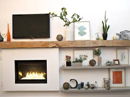 pleasing 20 modern fireplace mantels decorating inspiration of 25