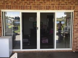 Sliding Patio Door Dimensions Centre Opening Sliding Patio Doors Patio Doors And Pocket Doors