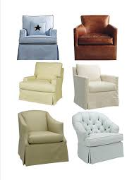 Lee Industries Swivel Chair Style Redesign U0026 Mott And Chace Sotheby U0027s International Realty