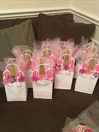 girl baby shower favors best 25 unicorn baby shower ideas on diy unicorn