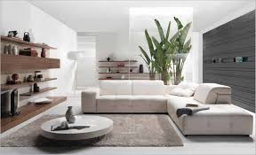 Wood Wall Living Room by Living Room Modern Home Furniture Living Room Compact Painted