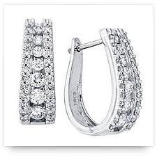 post type earrings earrings the popular styles