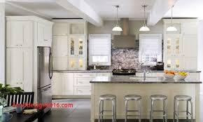 home depot design your kitchen beautiful home depot kitchen designer fooddesign2016 com