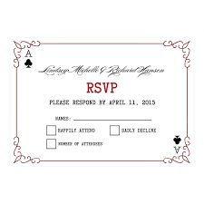 wedding invitations las vegas las vegas wedding invitations mounttaishan info