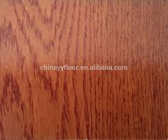 wide plank oak engineered flooring wide plank oak engineered