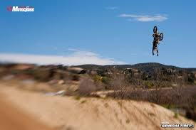 motocross freestyle tricks motocross wallpapers