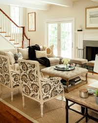 best 25 small family rooms ideas on pinterest furniture