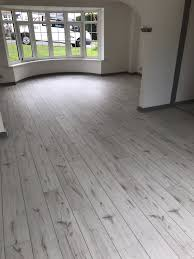 White Grey Laminate Flooring Grey Sparkle Laminate Flooring