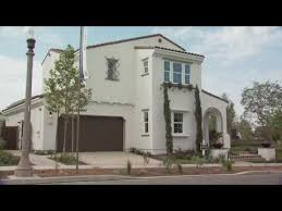 Hovnanian Home Design Gallery The Estates Collection At Meridian Hills In Moorpark Ca New