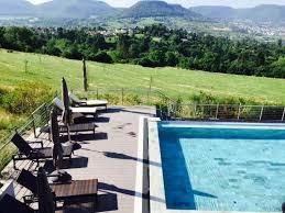 hotel piscine dans la chambre piscine splendide et chambre très bien agencée picture of achalm