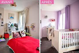chambre bébé petit espace ophrey com amenager une chambre bebe prélèvement d