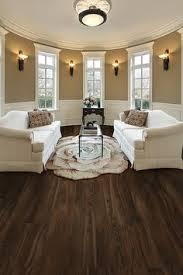 Home Lighting Design Hardwood Floors Distressed Hardwood Floors Engineered Hardwood