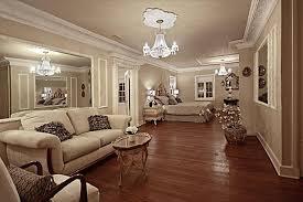 khloe kardashian bedroom is khloe kardashian buying bella nora dallas real estate news