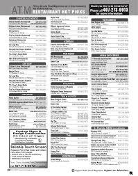 asia trend magazine oct 2010 by global media llc issuu