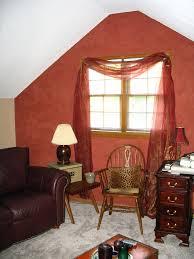 94 best interior painting decorative u0026 faux images on pinterest