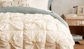 bedroom shabby chic bedding at target simply shabby chic