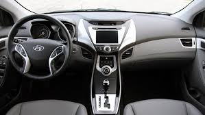 2004 hyundai elantra gls review 2011 hyundai elantra limited autoblog
