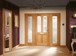 Interior Doors With Frames 19 Best Door Frames For External Doors And Door Linings For