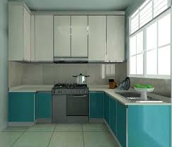 Minecraft Kitchen Furniture Minecraft Furniture Design Furniture Best Kitchen Ideas Minecraft