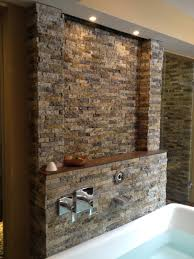 Grainte by Recycled Stone Veneer Recycled Stone Pavers