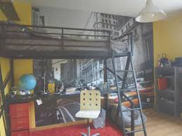 decoration chambre york déco chambre york décoration chambre york decoration