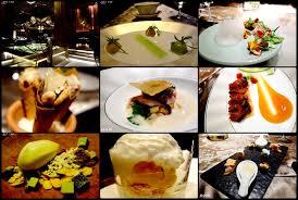 bas cuisine pix review ส บร านอาหารโปรดของbas ภาคจบ ตอน my top three and the