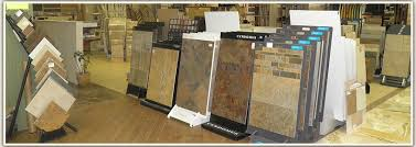 tile boone nc mountain tile and stone tile showroom in the