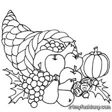november coloring pages images 2016 2017 b2b fashion