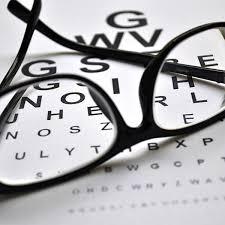 north dartmouth target black friday lines lasik fall river cataracts dartmouth glaucoma taunton