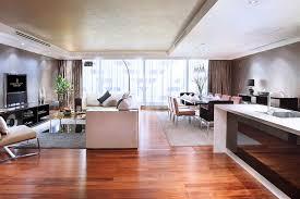 livingroom suites room suites grand park orchard