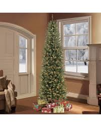 savings on puleo international 4 5 ft fraser fir clear pre lit