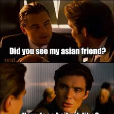 Asian Friend Meme - leo s asian friend by sportacus meme center
