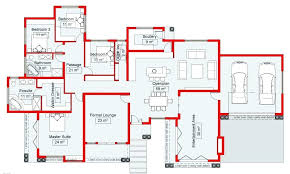 my house floor plan find my house floor plan find find house floor plans uk taihaosou com