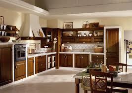 photos de cuisines corse diffusion vente et pose de cuisines en corse cuisines
