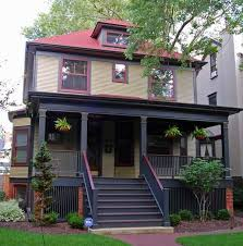 amusing best house color combinations exterior 50 in home design