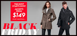 danier leather outlet danier leather canadian black friday 2014 sale leather jackets