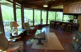 tiny home builders oregon tiny house hunters oregon hgtv people modern plans orchard houses