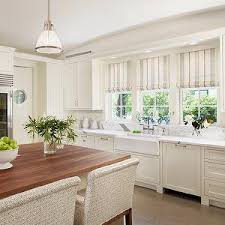 Saskatoon Custom Blinds 10 Window Covering Trends Made In The Shade Blinds U0026 More