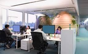 google hub zurich google office architecture technology