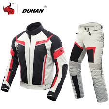 motorcycle riding vest popular men motorcycle riding jackets buy cheap men motorcycle