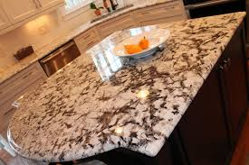 cold spring granite for a traditional kitchen with a linen kitchen