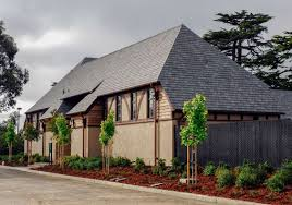 the cottage at the country club claremont country club u2013 diablo plumbing inc