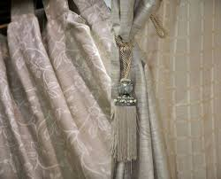 Different Designs Of Curtains Curtains Vijay Design Inspirations