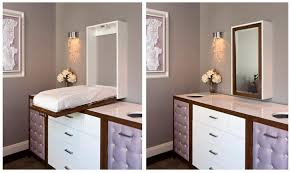 diy baby changing table 3 delightful diy baby changing table ideas lullaby paints blog