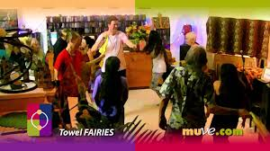 fun party icebreaker games dance exercises for adults seniors