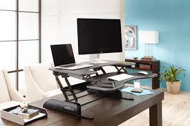 Desk Review Vari Desk Review Onin London